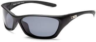 Sunbelt Stomp 342 Resin Sunglasses
