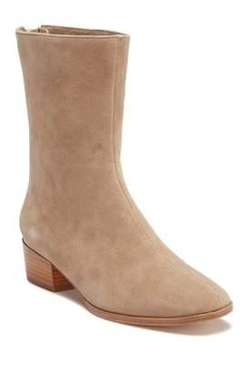 Joie Rabie Back Zip Boot