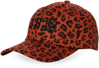 Billionaire Boys Club BB Rari Hat