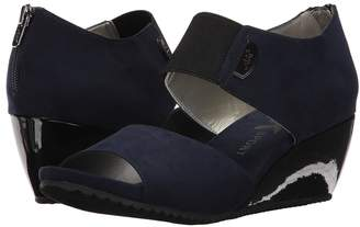 Anne Klein Carisma Women's Shoes