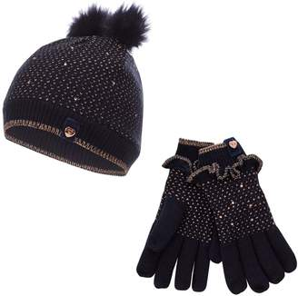 12633b260fa Next Baby Hats And Gloves - Image Of Gloves