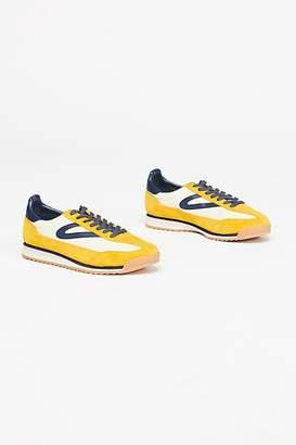 Tretorn Rawlins Retro Sneaker