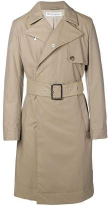 J.W.Anderson trench coat