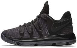 Nike KDX