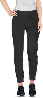 ALTERNATIVE APPAREL Casual pants $128 thestylecure.com
