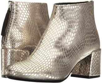 McQ Pembury Boot Women's Boots