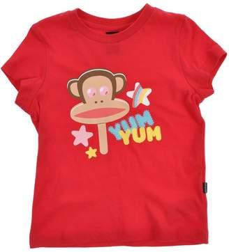 Paul Frank T-shirts - Item 37676329