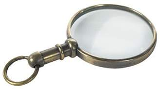 Mini A Ture Authentic Models Miniature Magnifying Glass