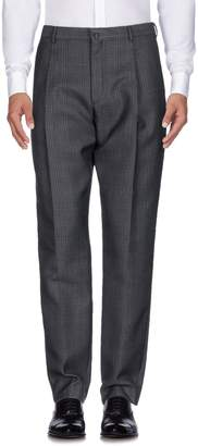 Acne Studios Casual pants - Item 13194874