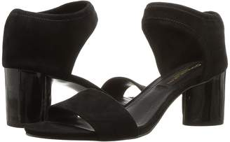 Donna Karan Gracie Women's 1-2 inch heel Shoes