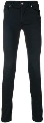 Diesel Black Gold skinny denim jeans
