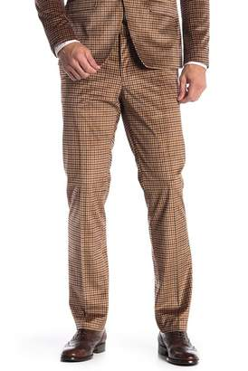 Paisley & Gray Camden Skinny Pants