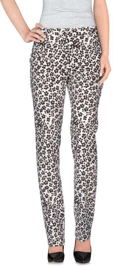 Ungaro Casual pants - Item 36823481