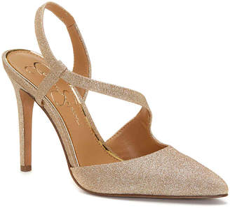 6c8023888 Jessica Simpson Dress Pumps - ShopStyle
