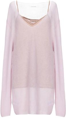 Liviana Conti Sweaters - Item 39993156FK