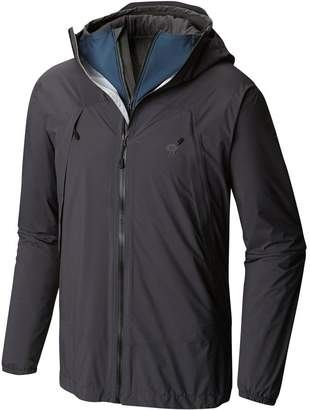 Mountain Hardwear Rouge Composite Jacket - Men's