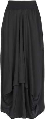 European Culture Long skirts - Item 35415780IR