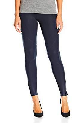 David Lerner Women's New Seamed Legging