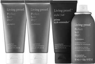 Living Proof Healthy Hair Your Way Customizable Set