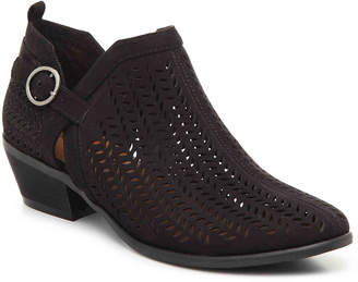 Madeline Tranquile Bootie - Women's