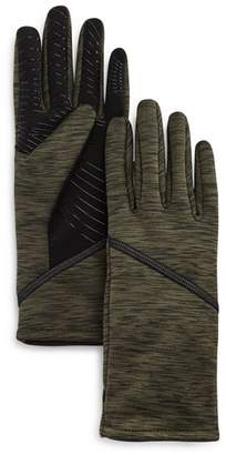 URBAN RESEARCH U/R Active Tech Gloves