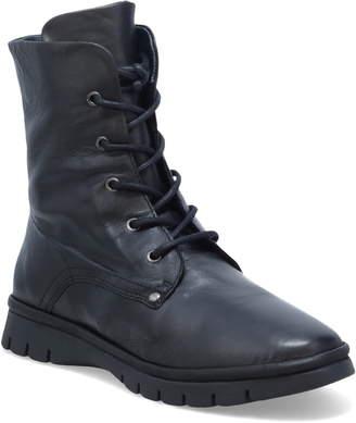 Miz Mooz Dane Lace-Up Boot