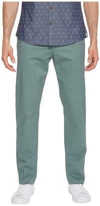 Original Penguin P55 Slim Stretch Chino Pants Men's Casual Pants