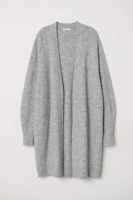 f5a473704 H&M Women's Sweaters - ShopStyle