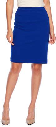 CHELSEA ROSE Chelsea Rose Suit Skirt