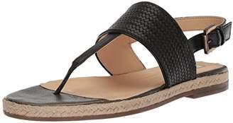 Geox Women's Kolleen 4 Flat Sandal