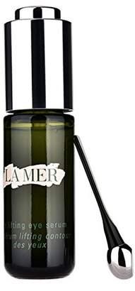 La Mer The Lifting Eye Serum By for Unisex - 0.5 Oz Serum