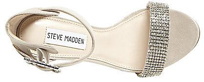 Steve Madden Marlen-S