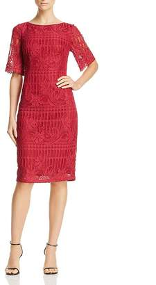 9117eb578cb Adrianna Papell Cocktail Dresses - ShopStyle