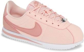 Nike Cortez Basic TXT SE Sneaker