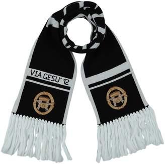 Gianni Versace Oblong scarves