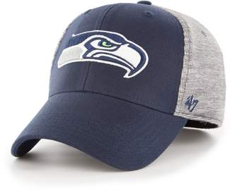 '47 Seattle Seahawks Verona Baseball Cap