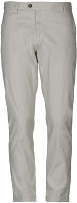 Primo Emporio Casual pants - Item 13262681DU
