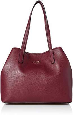 GUESS Vikky Classic Tote