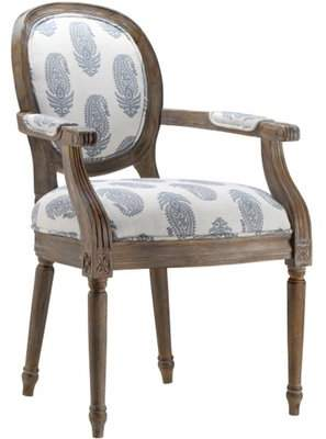 at Joss u0026 Main · Wildon Home Vireo Armchair  sc 1 st  ShopStyle & Wildon Home Living Room Chairs - ShopStyle