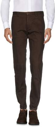 Henry Cotton's Casual pants - Item 13186113MP
