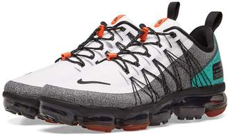 Nike VaporMax Run Utility NRG
