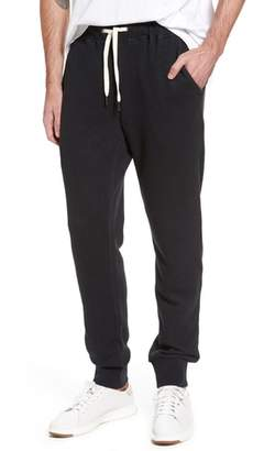 UGG French Terry Jogger Pants