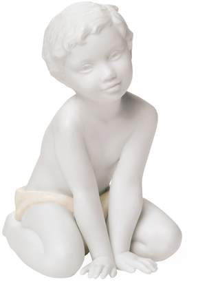Lladro The Son Figurine