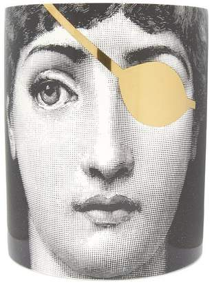 Fornasetti L'Eclaireuse Mistero Scented Candle 900G