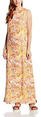 PepaLoves Women's Dress AlejandraM
