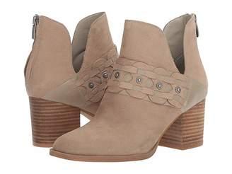 Nine West Danbia Women's Clog Shoes