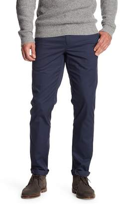 "Tailorbyrd Stretch Fit Chino - 30-34"" Inseam"