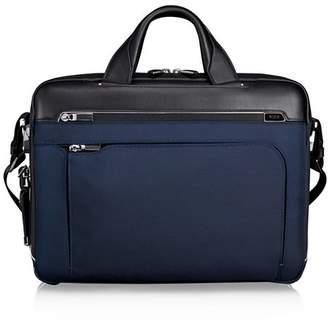 Tumi Sawyer Briefcase