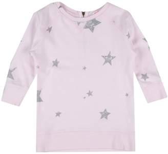 Sun 68 Sweatshirts - Item 12168383KP