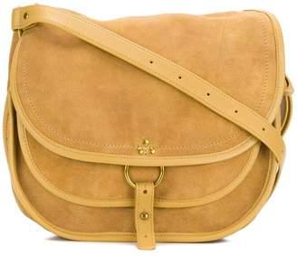 Jerome Dreyfuss Felix shoulder bag